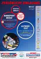 Rennsportmesse 2016